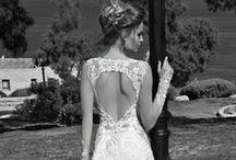 Σήμερα γάμος γίνεται.... / Μερικές ιδέες για την πιο ξεχωριστή μέρα της ζωής σας....