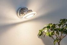 Lampy LED / Lampy LED