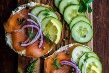 Delicious #healthyfood