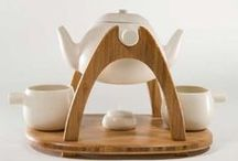 Industrial design / Objects, innovation, furniture, dish