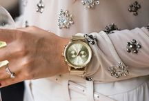 ♥Watches