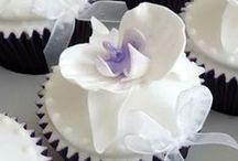 Cakes design art / beautiful cake ideas