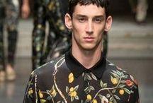 Chemises atypiques / A travers l'oeil de Pinterest, notre sélection de chemises atypiques. Sources d'inspirations ?