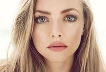 Make Me Up / Makeup trends and inspiration.