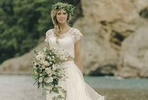"""Wedding Dress 