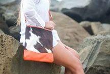 Design Edge Handbags / Design Edge Handbags