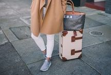 Travel Style