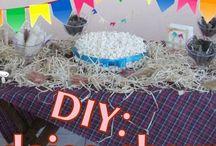 DIY : Meus vídeos do Canal / DIY e Vídeos do meu Canal Youtube.com/vaanrabelooficial se inscreva, venha fazer parte <3