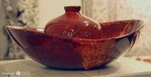 Ceramika / Ceramic