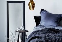 Lampy do sypialni / Inspiracje do sypialni, lampy do sypialn i - Lampy.pl