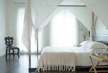 ...Bedrooms...