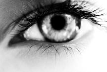 eyes wide shut...