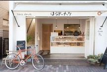 Shop / by Eric Liu