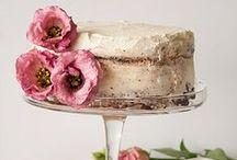 Birthday Cakes | Wedding Cakes / Birthday Cake / Torty urodzinowe  Wrocław