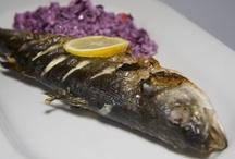 Fish / http://cafebabilon.pl/