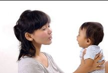 multilingual little ones