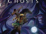 Fantasy Book Reviews / fantasy books, book reviews, steampunk, epic fantasy, urban fantasy, magic, to read