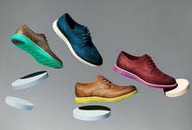 Nike / Cole Haan