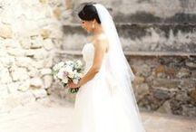 Brides / by Le Magnifique