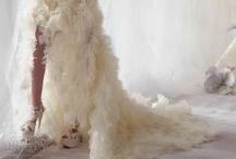 Bridal Fashion / by Le Magnifique