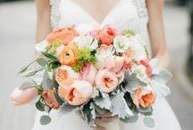 Bouquets / by Le Magnifique