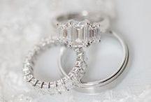 Rings / by Le Magnifique