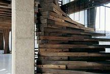 Groepsbord | Ideeën met hout in je interieur | Stoereplanken.nl / Ideeën om van boomstam, steigerhout, douglas, red cedar of eikenhout te maken! Of wat dacht u van hout & RVS.. ontzettend stijlvol en uniek! Stoereplanken.nl maakt graag unieke creaties! Wilt u meepinnen op dit bord? Volg ons en stuur een mail naar betty@stoereplanken.nl voor toegang.  Uw pin moet relevant zijn voor het bord. (Ik houd  het recht om uw pin te verwijderen wanneer deze niet voldoet aan het onderwerp en wanneer deze ongepast is.) Veel plezier met ideeën aanvullen op dit #GROEPSBORD!