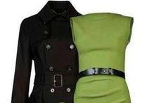 Ponte vecchio gioielli - style inspiration / the best outfit to pair ponte vecchio gioielli jewels