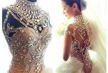 Wedding trend 2014 / ponte vecchio gioielli wedding inspiration