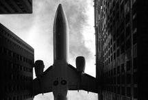 9 / 11...  Destruction to Never Forget!!!! / by Faith Ortiz-Kowalik
