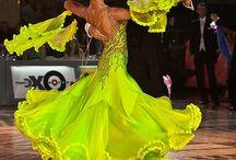 Vild med dans kjoler / Kjoler fra vild med dans, kjoler som brudte være med, eller kjoler som kunne være med.