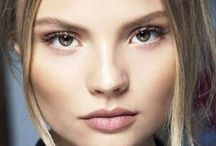 Makeup Tricks or Tips