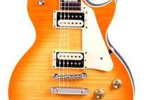 Neuigkeiten / neue Instrumente im Hause shop2rock GbR