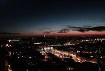 LISBOA / Lisboa Portogallo  Erasmus 2014 - 2015