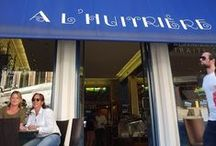 Lille / Great things - food - shopping  in Lille