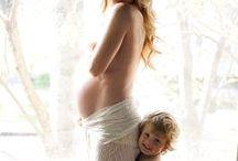 Maternité - Famille