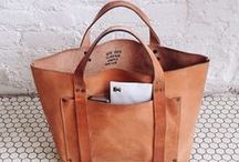 Bags & Suitcases / Camping & city