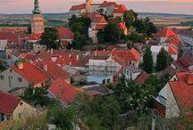 Czech Republic <3