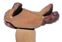 Elite Saddle Company Saddles