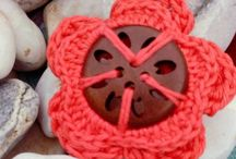 Anna's yarn accessories / My creations with yarn and needles!...