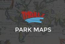 Park maps / Park maps