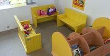 Kids & Stoere houten meubels »»» Stoereplanken.nl / Ook kinderen willen graag stoere meubels. Een kleine impressie op dit bord. Wij leveren ook #maatwerk. De mogelijkheden zijn daardoor eindeloos en altijd uniek!