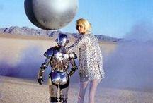DISCO / The art of disco