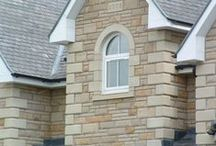 Eurocell UPVC Windows / Windows are much more than just a part of your house, they let light and comfort into your life and make your home a warm, secure place you can be proud of.