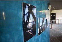 Showroom  / Una piccola presentazione del nostro spazio, dove lavoriamo, dove nascono le idee e dove vi aspettiamo per mostrarvi il nostro mondo e le collezioni di Giorgio Graesan & Friens #giorgiograesan