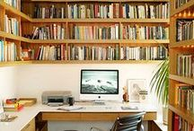 Home Office Hints