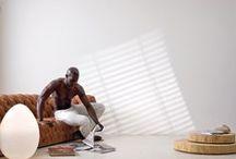 Origini / Originale e semplice questo prodotto rappresenta la risposta ideale per la casa natural chic. semplice da applicare, in due possibili versioni lucida oppure opaca, questa finitura si stende in due passaggi con apposito pennello. Caratterizzato da un naturale effetto macchiato, questo prodotto estremamente di design, si adatta bene ad ambienti semplici e moderni. #giorgiograesan #home #interiordesign #spatulastuhhi #decorazione #wallpaint