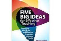 Lead Learning
