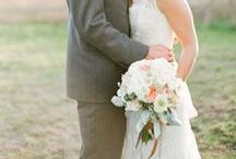 Kelsey + Clint / Round Top, TX | Henkel Hall | Loot Vintage Rentals | Taylor Lord Photography | Gypsy Floral & Events