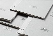 EDITION / PRINT / Le plaisir du papier, son odeur, sa texture et ses reliefs, la douceur au toucher... Des mises en pages simples et esthétiques, des idées créatives....bref, le print comme on l'aime !
